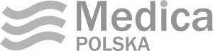 Logo Medica Polska