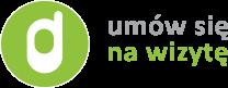 umow-wizyte-2