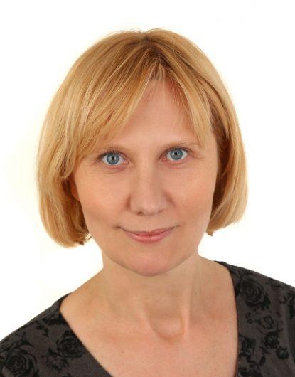katarzyna-bednarek-progamed-endokrynolog